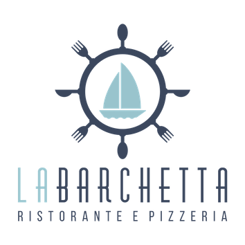 labarchetta.it